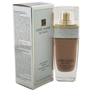 Estee Lauder Re-Nutriv Ultra Radiance Makeup SPF 15 2C3 Fresco