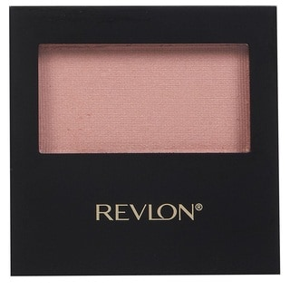 Revlon Powder Blush Melon Drama