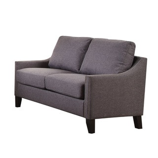Acme Furniture Zapata Jr Loveseat