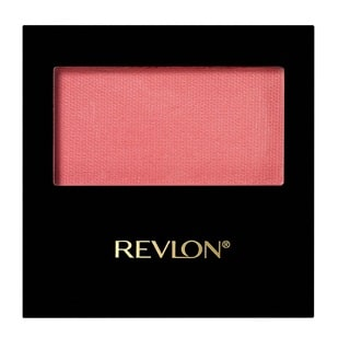 Revlon Powder Blush Haute Pink