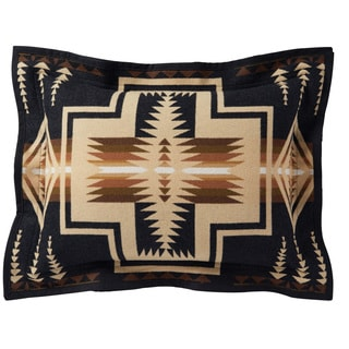 Pendleton Harding Pillow Sham (1 each)