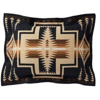 Pendleton Harding Pillow Sham (1 each)