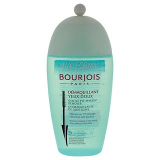 Bourjois Maxi Format Demaquillant Gentle Eye Makeup Remover
