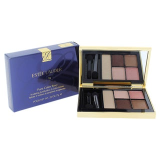 Estee Lauder Pure Color Envy Sculpting EyeShadow