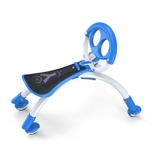 Link to YBike Pewi Elite Similar Items in Bicycles, Ride-On Toys & Scooters