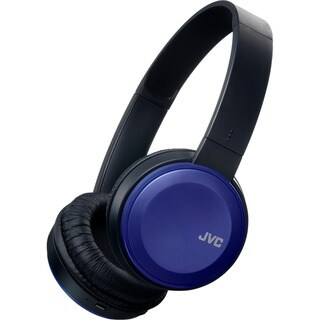 JVC HA-S190BT Headset