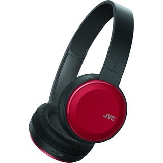 JVC HA-S190BT Headset