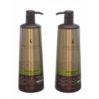 Macadamia Nourishing Moisture 33.8-ounce Shampoo & Conditioner Duo|https://ak1.ostkcdn.com/images/products/14342471/P20919587.jpg?impolicy=medium