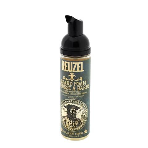 Reuzel 2.36-ounce Beard Foam