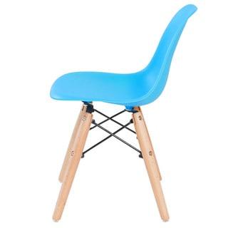 Kids' Ethan Mid-Century Desk Chair