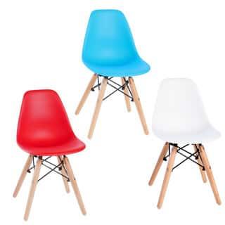 Kids' Ethan Mid-Century Desk Chair|https://ak1.ostkcdn.com/images/products/14345703/P20922569.jpg?impolicy=medium