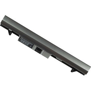 V7 H6L28AA-EV7 Battery for select HP COMPAQ laptops(2600mAh, 56WH, 4c