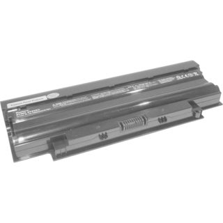V7 312-0234-EV7 Battery for select DELL LATITUDE laptops(7800mAh, 56W