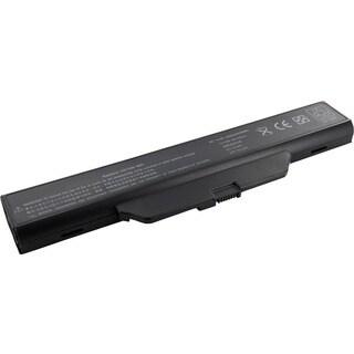 V7 456865-001-EV7 Battery for select HP COMPAQ laptops(5200mAh, 56WH,