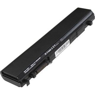 V7 PA3929U-1BRS-EV7 Battery for select TOSHIBA laptops(5200mAh, 56WH,