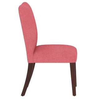 Skyline Furniture Linen Furniture Dining Chair