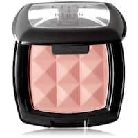 NYX Cosmetics Powder Blush Mauve