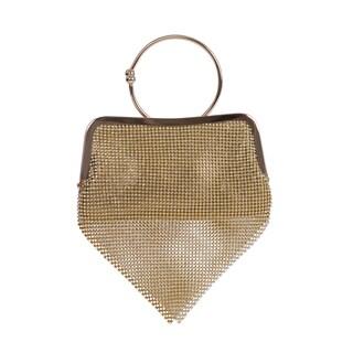 J. Furmani Beatrice Evening Bag