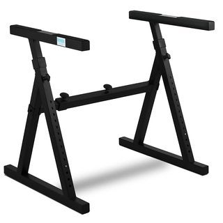 Knox Z-Style Electronic Keyboard Stand