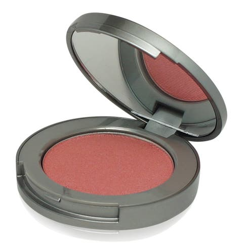 Colorescience Pro Pressed Mineral Cheek Colore Pink Lotus