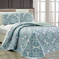 Dorm & Teen Bedding