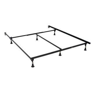 Rize Adjustable Bed Reviews