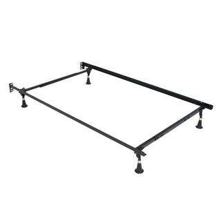 Serta Stabl-Base Premium Bed Frame Twin/Full