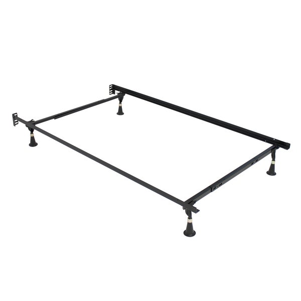 MetalCrest Classic Frame Twin/Full. Opens flyout.