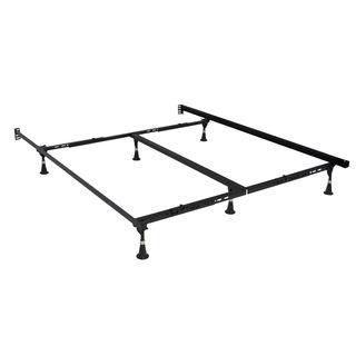 Serta Stabl-Base Premium Elite Steel Bed Frame