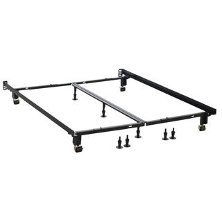Serta Stable Base Ultimate Bed Frame
