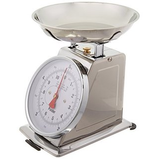 Analong Professional 11lb. Scale