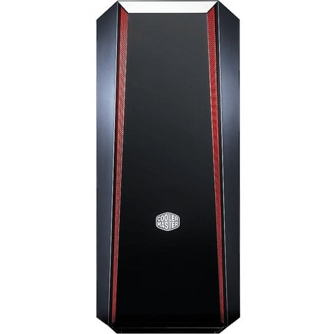 Cooler Master MasterBox 5t MCX-B5S3T-RWNN Computer Case