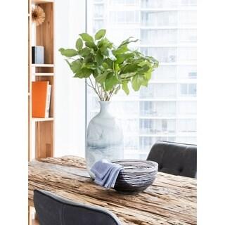 Aurelle Home Potter Vase