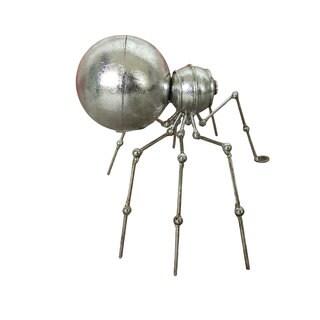 Aurelle Home Spider Decoration