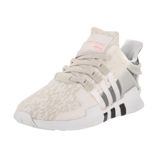 Adidas Women's Equipment Support Adv W Originals Running Shoe