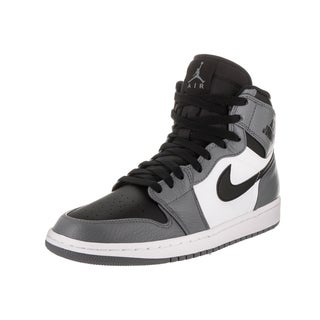Nike Jordan Men's Air Jordan 1 Retro High Basketball Shoes