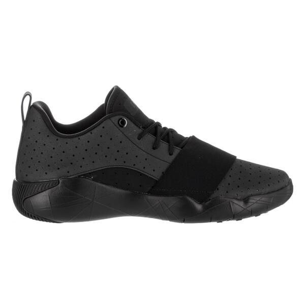 Jordan Mens 23 Breakout Basketball Shoe