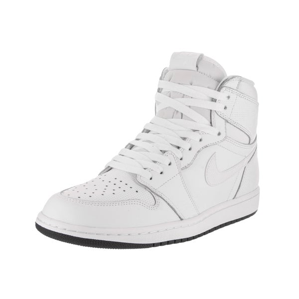 la boutique jordan nike shop air jordan shop nike r 868482