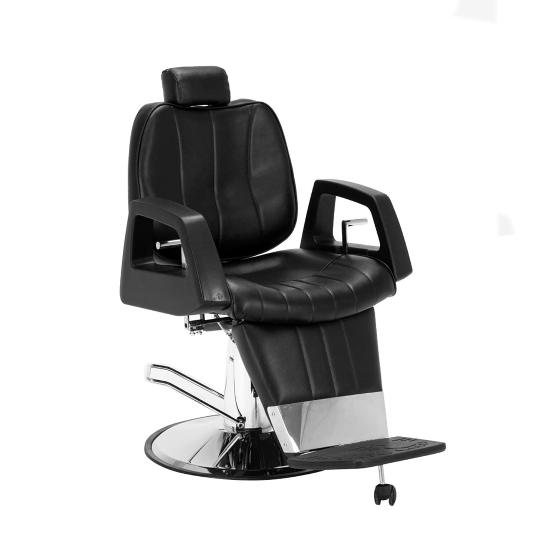 Awesome Barberpub All Purpose Hydraulic Recline Salon Chair Lamtechconsult Wood Chair Design Ideas Lamtechconsultcom
