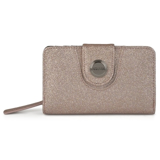 Kenneth Cole Reaction Women's Glitter Indexer Wallet