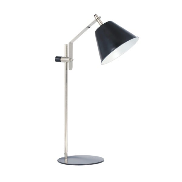 Aurelle Home Mid Century Modern Classic Table Lamp