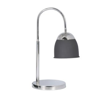 Modern European Table Lamp