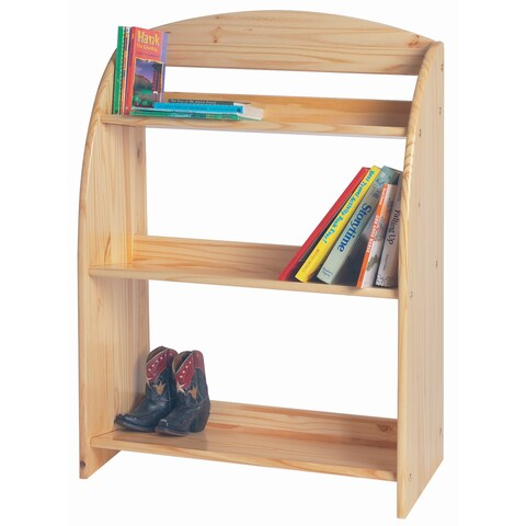 Little Colorado Kids' Bookcase