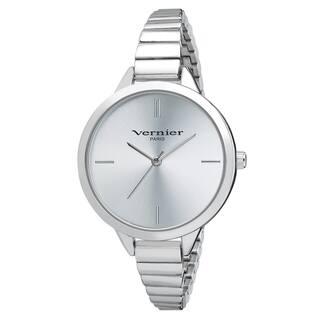 Vernier Paris Skinny Metal Bracelet Watch|https://ak1.ostkcdn.com/images/products/14356566/P20932221.jpg?impolicy=medium