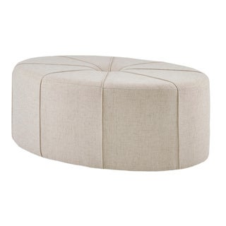 Fabulous Buy Madison Park Ottomans Storage Ottomans Online At Forskolin Free Trial Chair Design Images Forskolin Free Trialorg