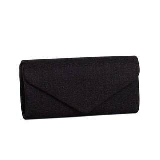 J. Furmani Soprano Clutch Handbag