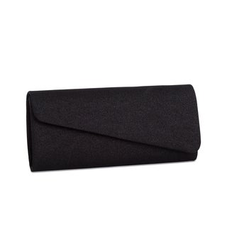 J. Furmani Verdi Clutch Handbag (More options available)