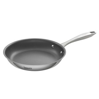 Bradshaw 10-inch Nonstick Saute Pan