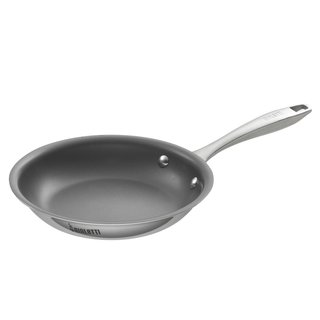 Bradshaw 8 inch Nonstick Saute Pan