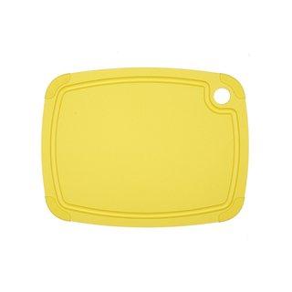 Epicurean Yellow Cutting Board